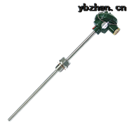 WZP2-331装配式热电阻,上海自动化仪表三厂