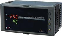 温度控制调节器