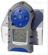 美國霍尼韋爾 X4 四種氣體檢測儀