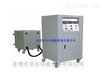 锂电池短路测试仪