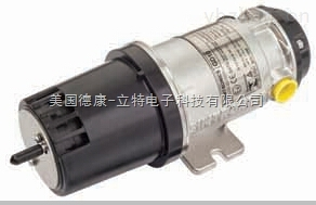 GD10P 红外线点式气体检测仪