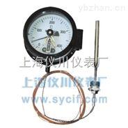 压力式温度计WTZ-280(表盘150MM)