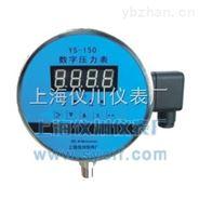 数字压力表YS-100