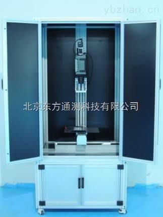 北京东方通测背光模组光学自动测量系统机台