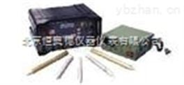 普通型矿用直流电法仪 /矿用直流电法仪