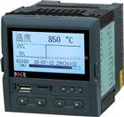 NHR-7300/7300R虹润液晶PID调节器/调节记录仪