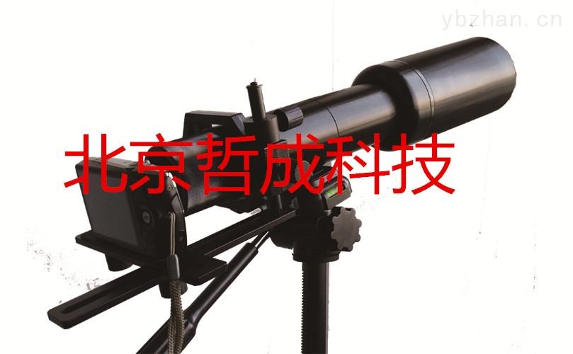 林格曼烟气黑度仪、数码烟气黑度仪、相机接口黑度仪