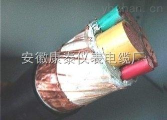 BPYJVRP1-3变频电缆
