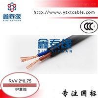 臨沂電線電纜廠家裝BV2.5家裝環保電線電纜品牌價格