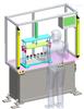 KSCT0*系列-高精度高效標準化密閉容器管路干式檢漏裝置