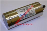 Model ME200高分辨率成像高度計