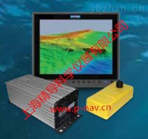 WMB-3250多波束测深系统