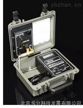 便携式氢气分析仪(东分1)
