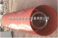 長徑噴嘴流量計生產廠家