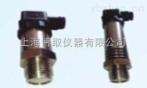 上海博取BQHJK-011平膜压力变送器价格|压力液位感应装置
