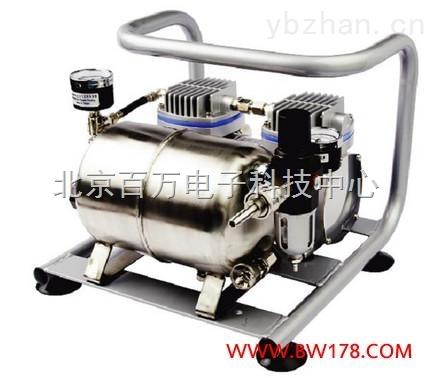 正压泵无油式空压机