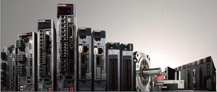 天津三菱伺服电机伺服驱动器