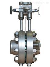 ZB-LU水蒸气计量表-水蒸气计量表-金湖众邦仪表有限公司