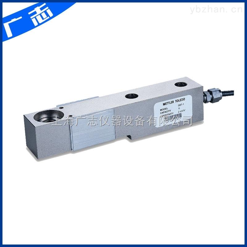 OBUOBU-100KG OBU-150KG OBU单点式传感器