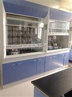 温州实验室排风柜