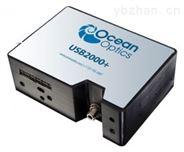 美国Ocean Optics微型光谱仪