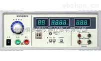 接地電阻測試儀*