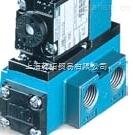 MAC电磁气动阀价格好45A-DH1-DFFA-1BA