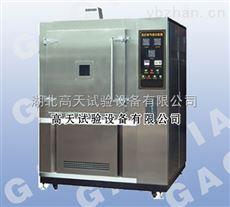 GT-SC-512高天砂尘试验箱 Z可靠的环境试验箱