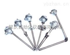 接线盒式工业热电阻