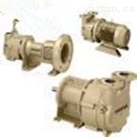 美国Dekker液环真空泵