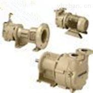 美國Dekker液環真空泵