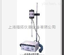 精密增力电动搅拌器/OJ-200