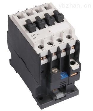 3tf30-西门子交流接触器-远长电气有限公司