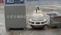 HJ16-BYS-3-养护室三件套 加热水箱 控制仪;负离子加湿器三件 喷雾装置