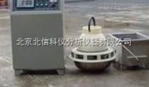 养护室三件套 加热水箱 控制仪;负离子加湿器三件 喷雾装置