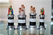 動力電纜YJV-3*25