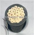 销售矿用低压电力电缆MVV