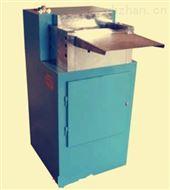 卧式自动压片机,自动粉末压片机