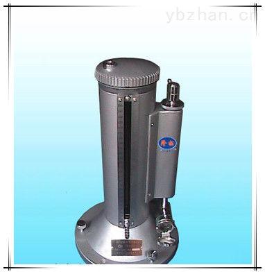 YJB-1500补偿式微压计