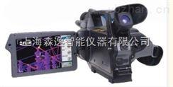美国FLIR便携式红外热像仪SC620