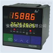 SWP-MS806-82-03-N多路巡检控制仪