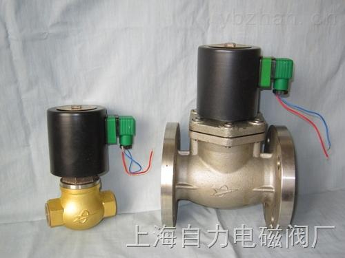 ZQDF系列電磁閥-ZQDF系列電磁閥