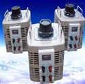 TDGC2-1KVA-全铜单相TDGC2-1KVA接触式交流变压调压器