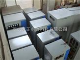 SBW-50KW(KVA)三相大功率补偿稳压器西安厂家直销