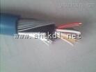 铠装控制电缆KVV32