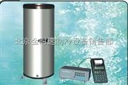 JDZ-1型數字雨量計