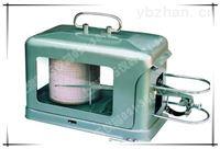 DWJ1双金属温度计 温度记录仪