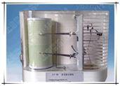ZJI-2A温湿度记录仪