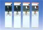 XGN15-12型金属封闭环网开关柜