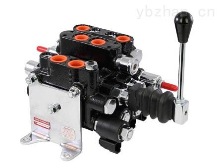 brand-hyd控制器,brand-hyd控制阀,厂家直销